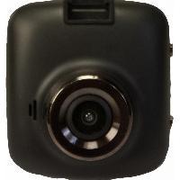 Dashcams Dashcam 12-24V Mr Handsfree Full Hd Avec Ecran 2.4p