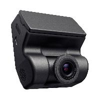 Dashcams ND-DVR100 Dashcam Camera Full HD embarquee angle de vision ultra-large 111degres