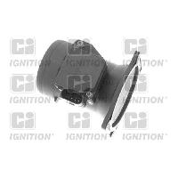 Debitmetre D'air QUINTON HAZELL Debimetres QM601
