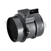 Debitmetre D'air VDO Debitmetre 5WK9628Z