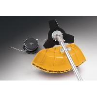Debroussailleuse - Accessoire Debroussailleuse thermique 43cc