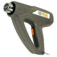 Decapeur ONE Pistolet a air chaud HGGW 1500C - 1 500 W