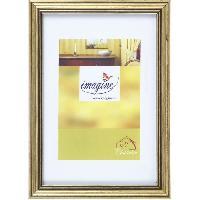 Decoration Murale - Tableau - Cadre Photo - Sticker IMAGINE Cadre photo 24x30 -Alto