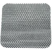 Decorations interieures Tapis magique auto-adherent 20x32cm [511998] - ADNAuto