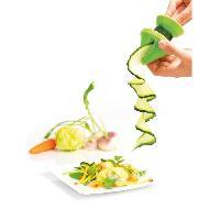Decoupe Des Aliments MASTRAD F21718 Taille-légumes