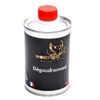 Degoudronnant GDRON 250ml - PhoenixAuto - ADNAuto