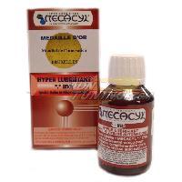 Degrippant - Lubrifiant BVA Hyper lubrifiant pour boite de vitesses automatique - 100ml - Mecacyl
