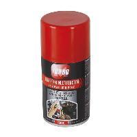 Degrippant - Lubrifiant Degrippant multifonction 300 ml