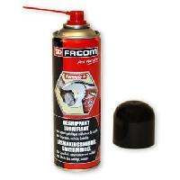 Degrippant - Lubrifiant FACOM Dégrippant lubrifiant  - Multi usages - 300 ml