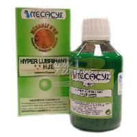 Degrippant - Lubrifiant HJE Hyper lubrifiant pour carburant Essence et GPL - 200ml - Mecacyl