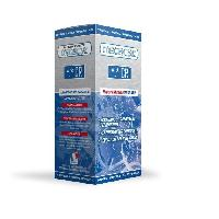 Degrippant - Lubrifiant MECACYL CR Hyper-Lubrifiant tous moteurs 4 temps - 60ml