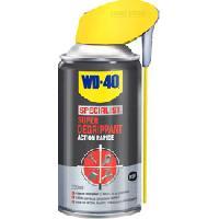 Degrippant - Lubrifiant Super degrippant SPECIALIST WD40 250ml -aerosol- - WD-40