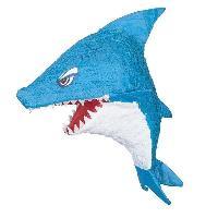 Deguisement - Spectacle Pinata Requin - P17900