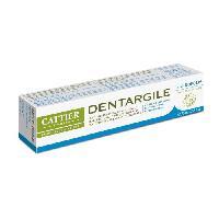 Dentaire CATTIER Dentolis Propolis Bio 75 ml