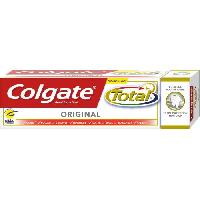 Dentifrice - Gel Pour Les Dents Dentifrice total 75ml