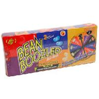 Des - Jeu De Des Bonbons Jelly Belly Bean Boozled spinner gift bo0g