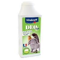 Desodorisant - Nettoyant A Litiere VITAKRAFT Désodorisant pour litiere fleur de coton Fresh - Pour chat