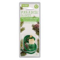 Desodorisant Auto - Parfum Auto Desodorisant Flacon - 5ml - Parfum Pin - ADNAuto