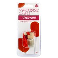 Desodorisant Auto - Parfum Auto Desodorisant Flacon - 5ml - Parfum Sucette - ADNAuto