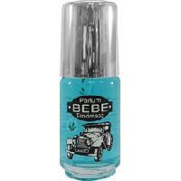 Desodorisants Desodorisant Bebe tendresse - Parfum de Luxe Voiture Alcante