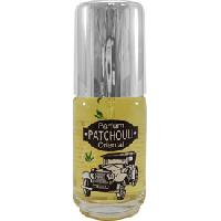 Desodorisants Desodorisant Patchouli Oriental - Parfum de Luxe Voiture