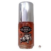Desodorisants Desodorisant bubble gum - 35ml - Parfum de Luxe Voiture - Alcante