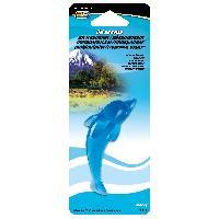 Desodorisants Desodorisant dolphin -Outdoor Breeze- - ADNAuto