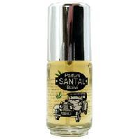 Desodorisants Desodorisant santal boise - Parfum de Luxe Voiture Alcante