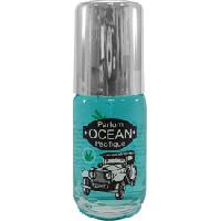 Desodorisants Parfum Desodorisant Ocean Pacifique - Parfum de Luxe Voiture Alcante