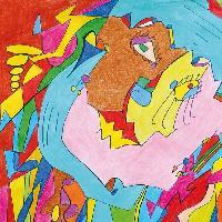 Dessin-Coloriage