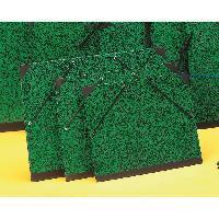 Dessin - Coloriage LEFRANC & BOURGEOIS Carton a dessin - Cordon - 72x52cm - Vert Lefranc Et Bourgeois