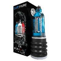 Developpeur Hydromax X30 Wide Boy Bleu 30cm