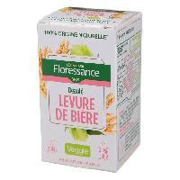 DietetiqueMinceur