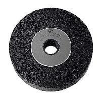 Disque De Meuleuse - Disque De Decoupe BOSCH Meule pour meuleuses droites 125x20x20 mm