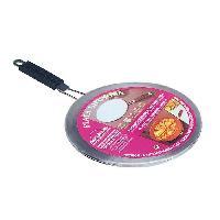 Disque De Relais Induction - Plaque Relais Induction ARTAME Disque relais induction O 22 cm