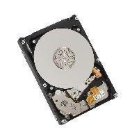 Disque Dur Interne Disque Dur - 600 Go - 10500 RPM - SAS 12Gbits - 5xxn