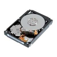 Disque Dur Interne Disque Dur - 600 Go - 15000 RPM - SAS 6Gbits - 512n