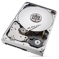 Disque Dur Interne Disque dur pour NAS Ironwolf Pro 3.5 12To - SATA 7200 - ST12000NE0007