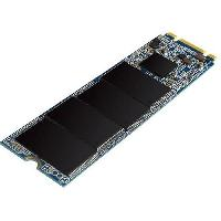 Disque Dur Ssd SILICON POWER SSD - SATAIII -TLC- - M56 - 480 GB - Phison S11