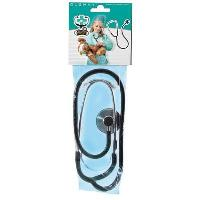 Docteur - Infirmiere - Veterinaire SES CREATIVE Stetoscope