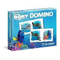 Dominos DORY Domino