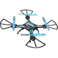 Drone 2.4 Ghz Stunt Drone -4C. GYRO