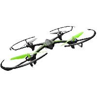 Drone Drone Wifi Sky Viper + Casque FPV