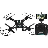 Drone Drone Wifi avec camera HD DR100 GUARDO