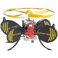 Drone HOVERTECH Drone avec pistolet