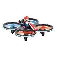 Drone MINI MARIO Drones