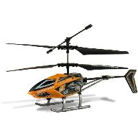Drone NINCO Helicoptere Flog infrarouge - Rechargeable