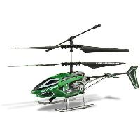 Drone NINCO Helicoptere Whip infrarouge - Rechargeable