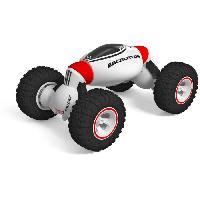 Drone NINCO Vehicule adaptable Escalator - Rechargeable
