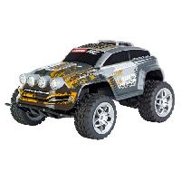Drone RC Dirt Rider